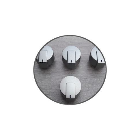 knobs-3Dprinting