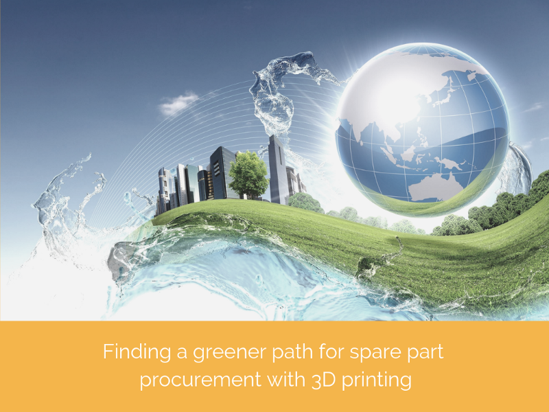 sustainability-and-3Dprinting