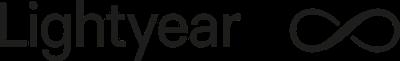 Lightyear Logo